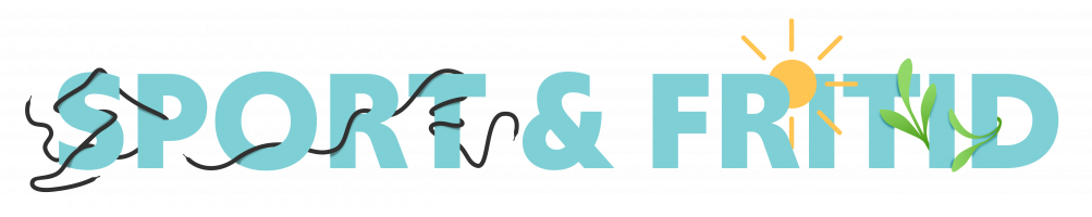 Sport & Fritid - Bra & Billiga produkter online | Netzilla